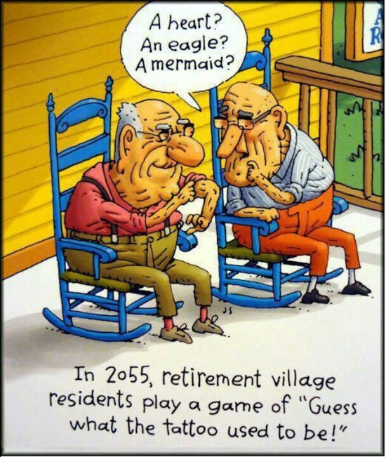 epic-funny-cartoon-joke