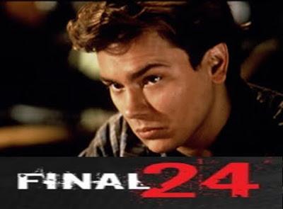 Final 24 River Phoenix