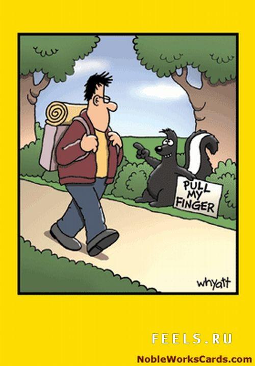 funny-cartoons-005