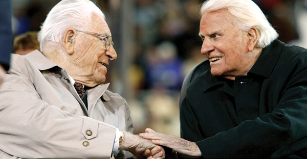 george-beverly-shea-billy-graham-FRIENDSHIP