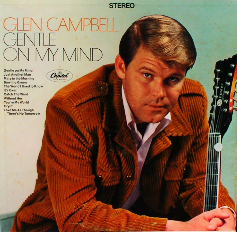 Glen-Campbell-Gentle-On-My-Mind
