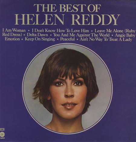 Helen-Reddy-The-Best-Of-Helen-240322
