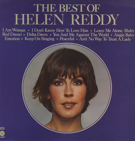 Helen-Reddy-The-Best-Of-Helen-240322