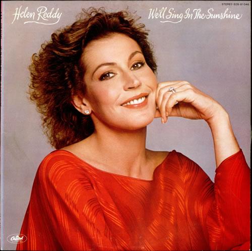 Helen-Reddy-Well-Sing-In-The-528422