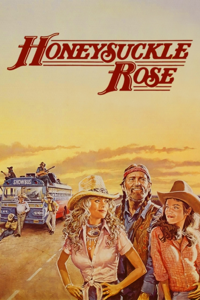 honeysuckle-rose-poster-big