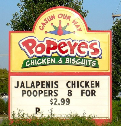 jalapenis-chicken-poopers-400x418
