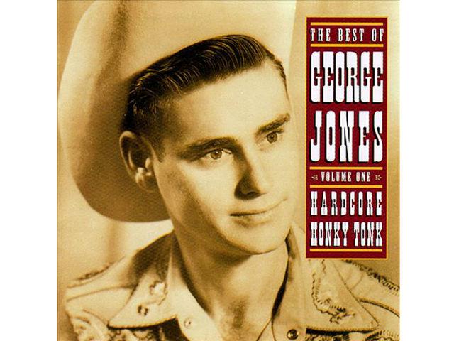 jay-farrar-george-jones-640-80