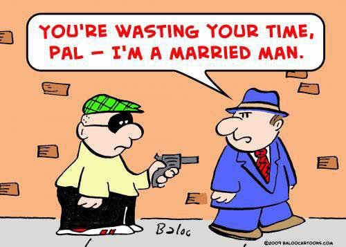 married-man-funny