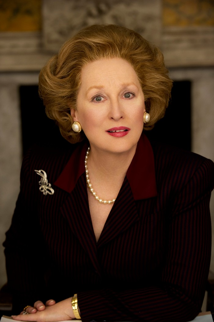 Meryl-Streep-as-Margaret-Thatcher