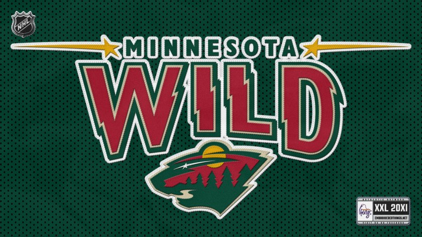 minnesota-wild-j-green016
