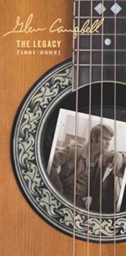 music_string-22027
