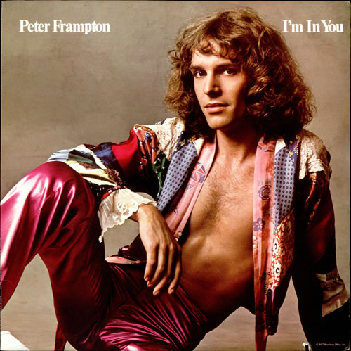Peter-Frampton-Im-In-You-522121