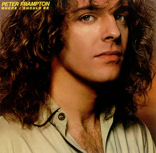 Peter-Frampton-Where-Should-I-Be-453913