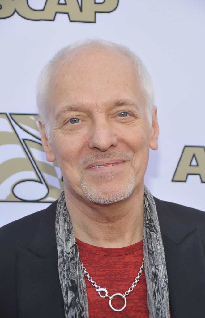 Peter+Frampton+29th+Annual+ASCAP+Pop+Music+HID0T1qw0sLx