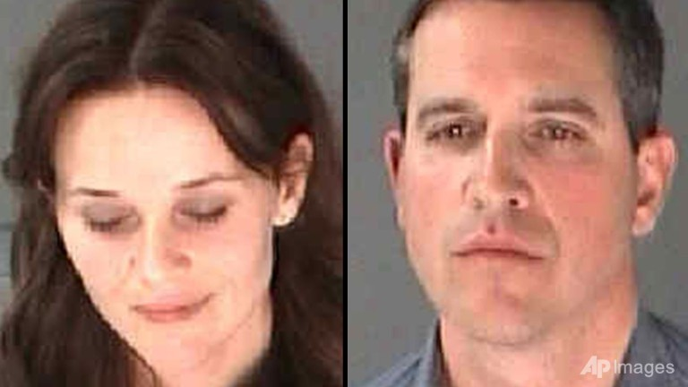 reese-witherspoon-mugshot