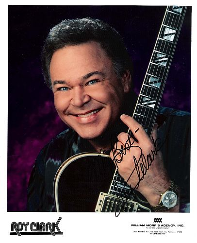 roy-clark-country-singer-best-known-for-hosting-hee-haw-signed-8x10-color-photo_2c321af1f13f63f320ed03dc654bf9aa