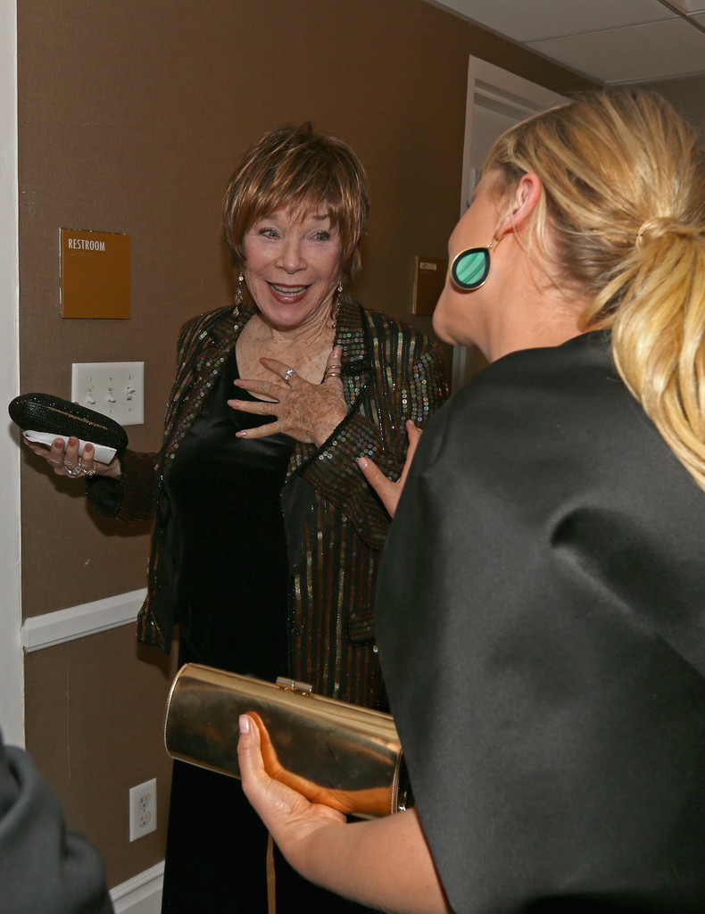 Shirley+MacLaine+15th+Annual+Costume+Designers+CkWUyYgBkZ6x