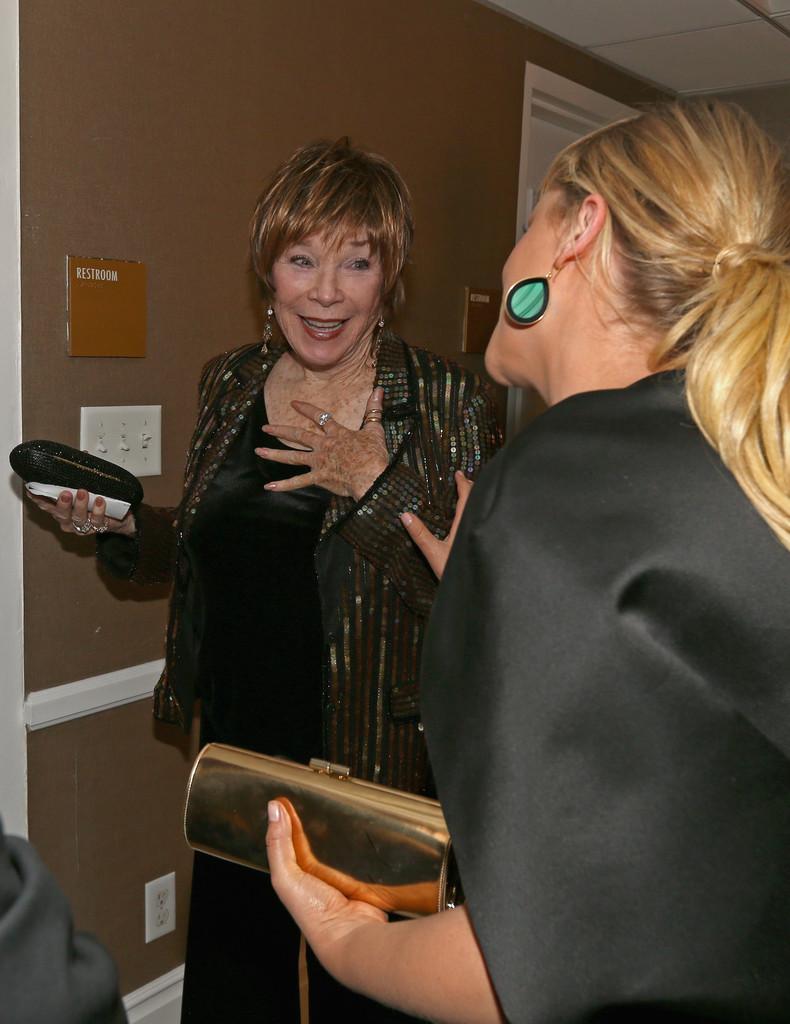 Shirley+MacLaine+15th+Annual+Costume+Designers+CkWUyYgBkZ6x