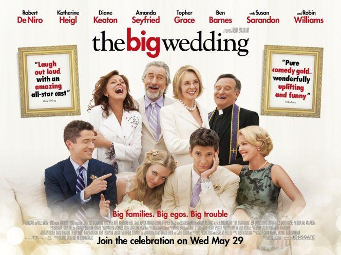 the-big-wedding-pstr05