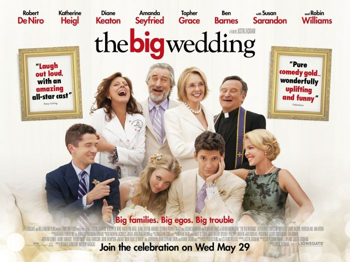 the-big-wedding-pstr05