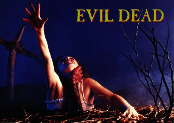 the-evil-dead-movie-poster-1983-1020203086