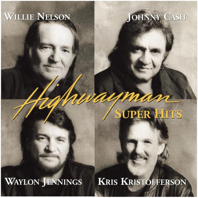 -The-Highwaymen-the-highwaymen-31863341-900-900