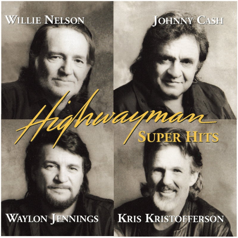 -The-Highwaymen-the-highwaymen-31863341-900-900