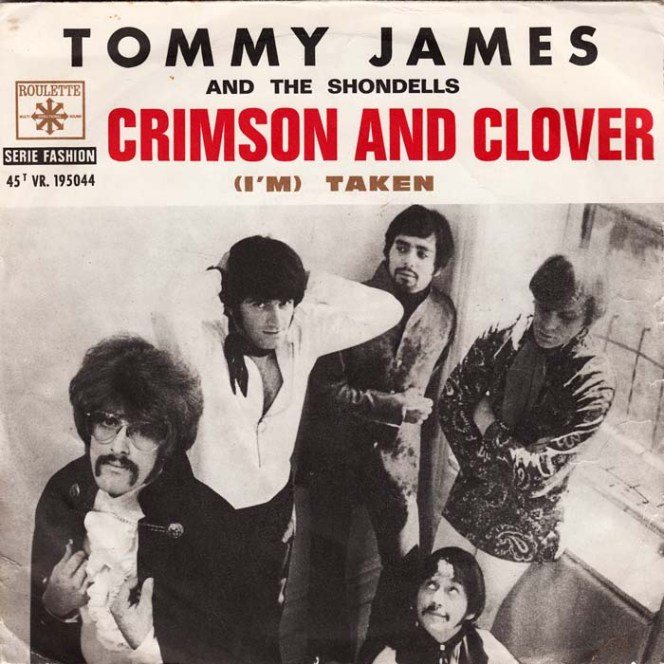 tommy-james-and-the-shondells-crimson-and-clover-roulette-5