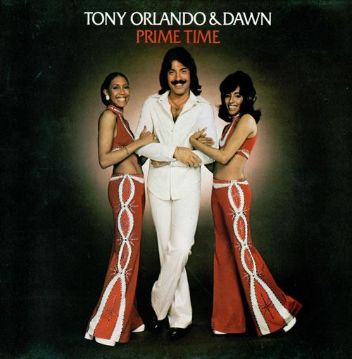 Tony-Orlando--Dawn-Prime-Time-461821