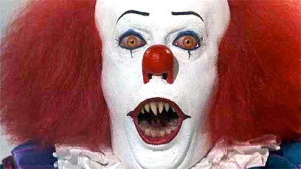 193607-evil_clown