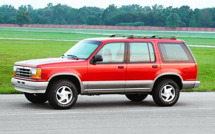 1990-ford-explorer-side