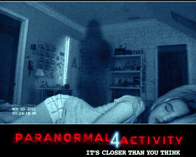 53vciysgmyms1cbi.D.0.Paranormal-Activity-4-Movie-Poster