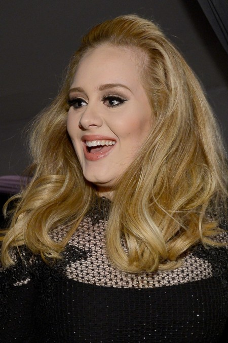 Adele+85th+Annual+Academy+Awards+Governors+zILIYAwzIgdx