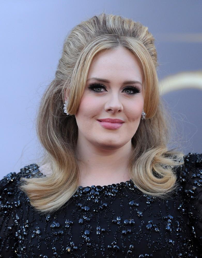 Adele+Arrivals+85th+Annual+Academy+Awards+cocXeK74tIhx