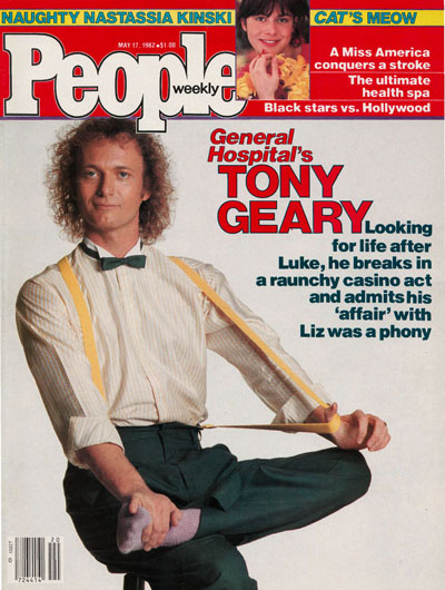 anthonygeary1j