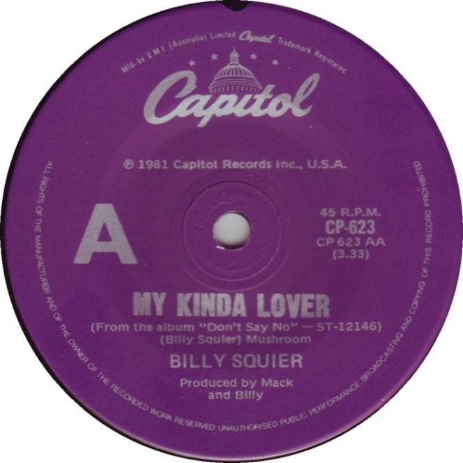 billy-squier-my-kinda-lover-capitol-2