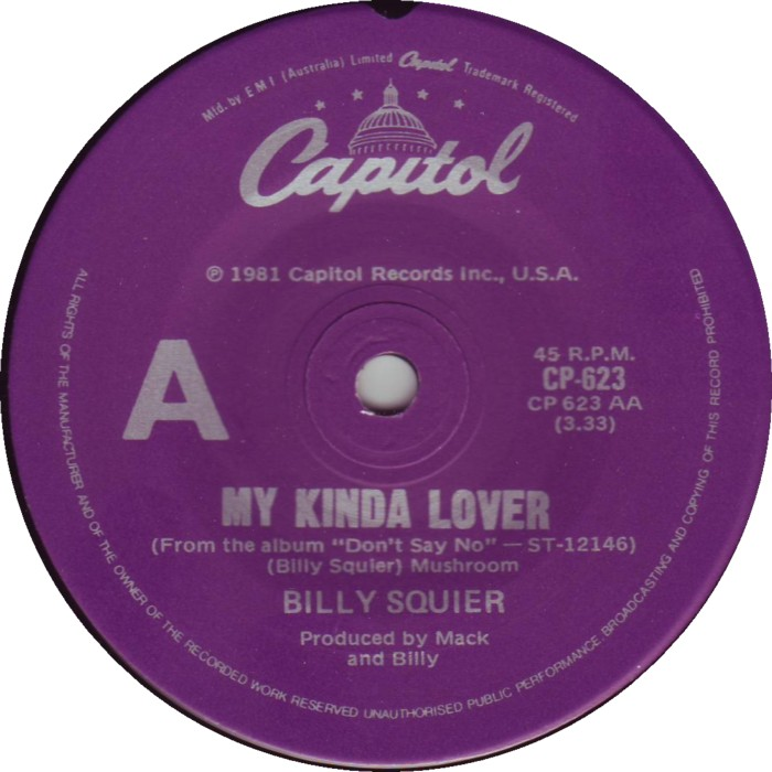 billy-squier-my-kinda-lover-capitol-2