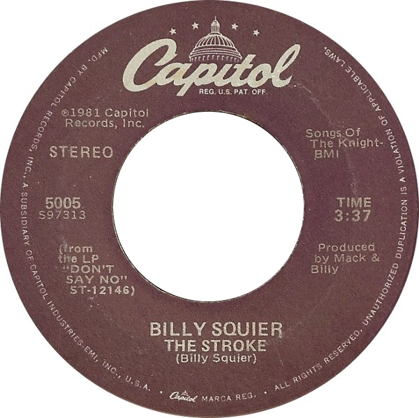 billy-squier-the-stroke-1981-8