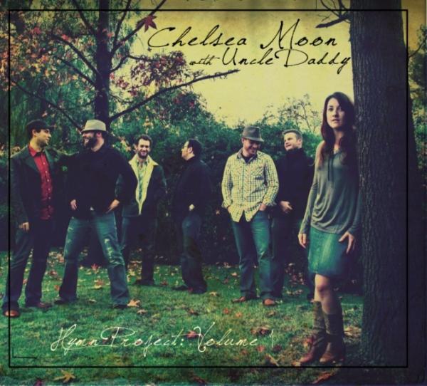 Chelsea-Moon-Album-Cover
