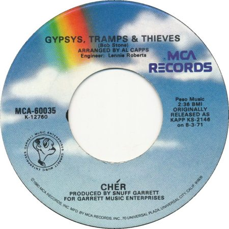 cher-gypsies-tramps-and-thieves-mca