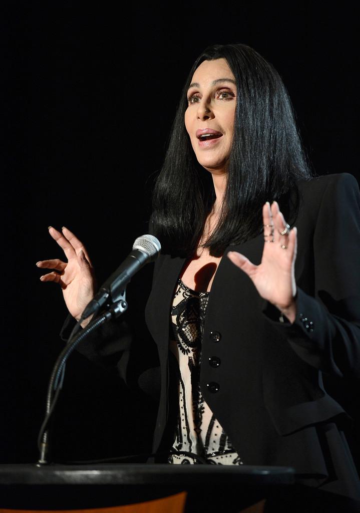 Cher+Target+Presents+AFI+Night+Movies+tDWpssqu2SZx