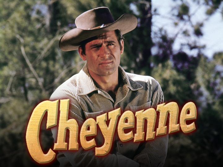 cheyenne-9