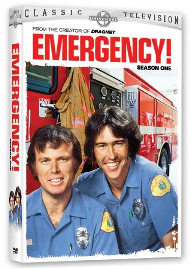Emergency_S1