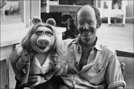 Frank_Oz_Miss_Piggy_1