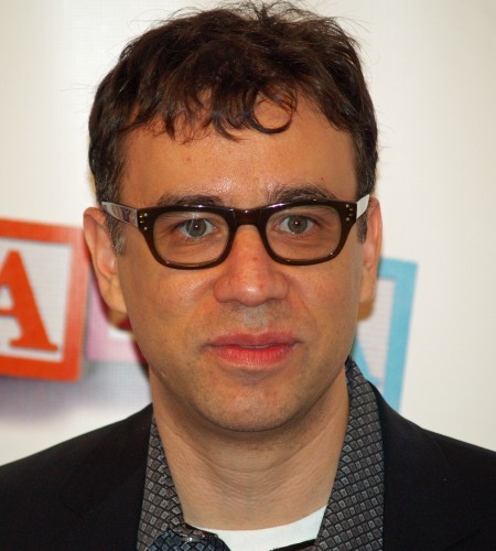 Fred_Armisen_by_David_Shankbone