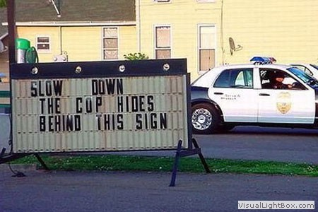 funny-sign-14