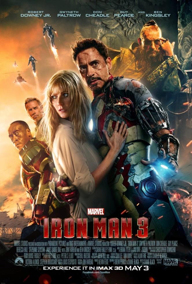 iron_man_3_poster_final