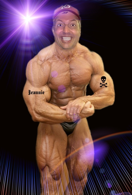 jay-macho-man