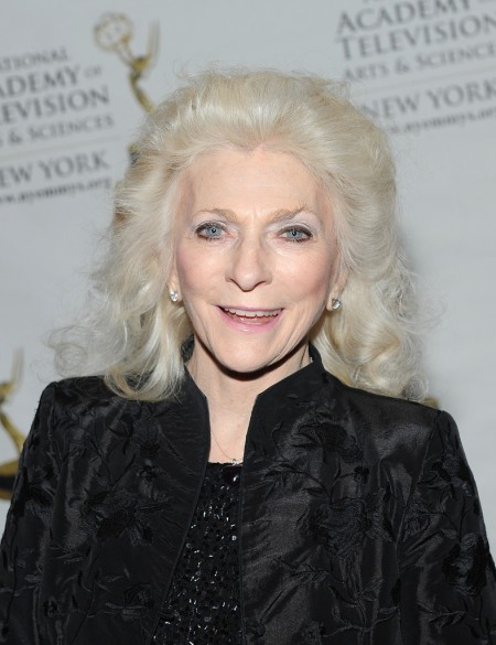 Judy+Collins+56th+Annual+New+York+Emmy+Awards+cGRr_USw4qJx