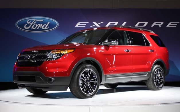 lead-2013-ford-explorer-sport-reveal